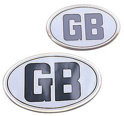 GB-SS