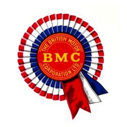 SC-BMC