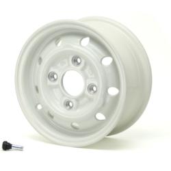 SPDSR-011-WHITE