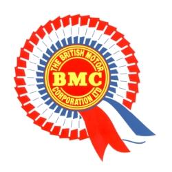 TRK-BMC01