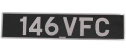 146VFCS-BL
