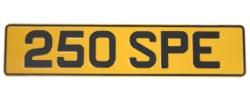 250SPES-YE