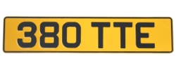 380TTES-YE