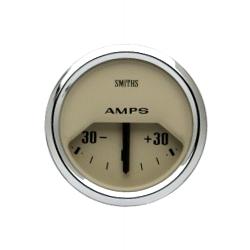 AM1340-05C
