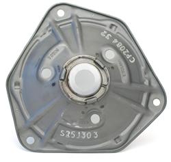 C-AEG481