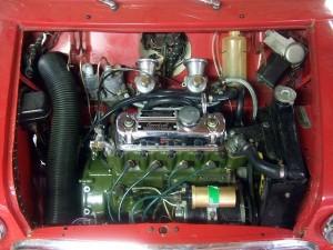 DSCF4040-1