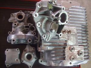 DSCF4141-1