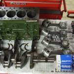 DSCF52091