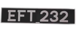 EFT232S-BL