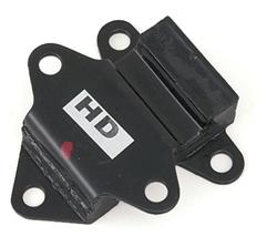 HD21A1902