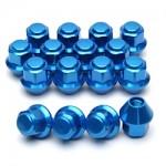 RG300297-BLUE