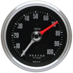 RVC1004-00CB