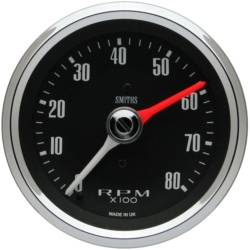 RVC1006-00CB