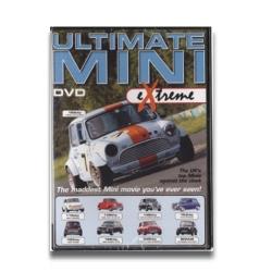 ULM-002