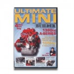 ULM-008