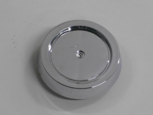 MWSD1-CAP