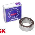 NSK35BD219