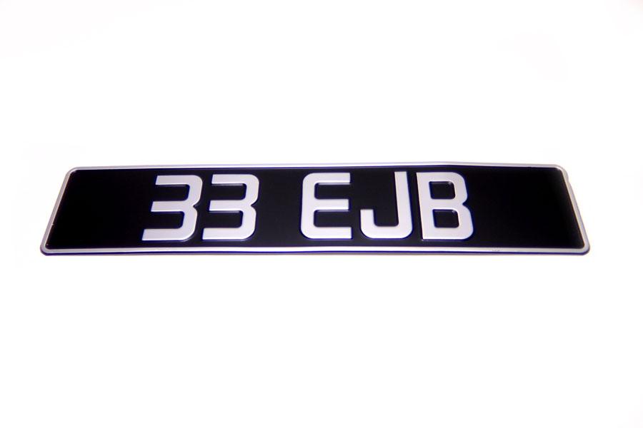 33EJBS-BL