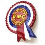 BMC380