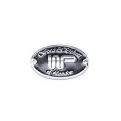 WPA9190