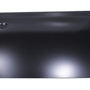 CZH330