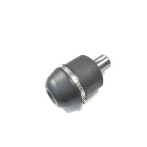 PMGCV1102/COP