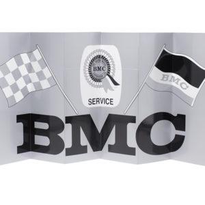 S/S-BMC