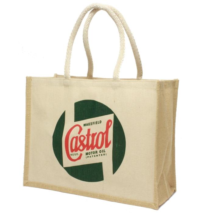 JJSPT-CASTROL