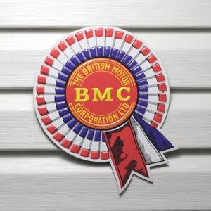 BMC-SIGN