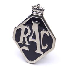 RAC50